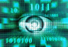 La vidéosurveillance intelligente : l'analyse des images