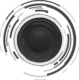 camera dot3