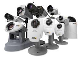 videosurveillance et télésurveillance